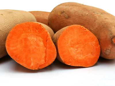 Что такое сладкий картофель батат: выращивание, полезные свойства растения и вред клубней, употребление