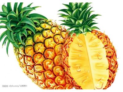 Как вырастить ананас в домашних условиях: уход и размножение