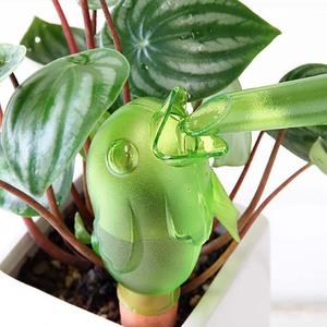 Система автополива для комнатный растений