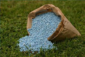Методы использования удобрения в различных типах почв